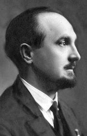 Alexandru-Borza